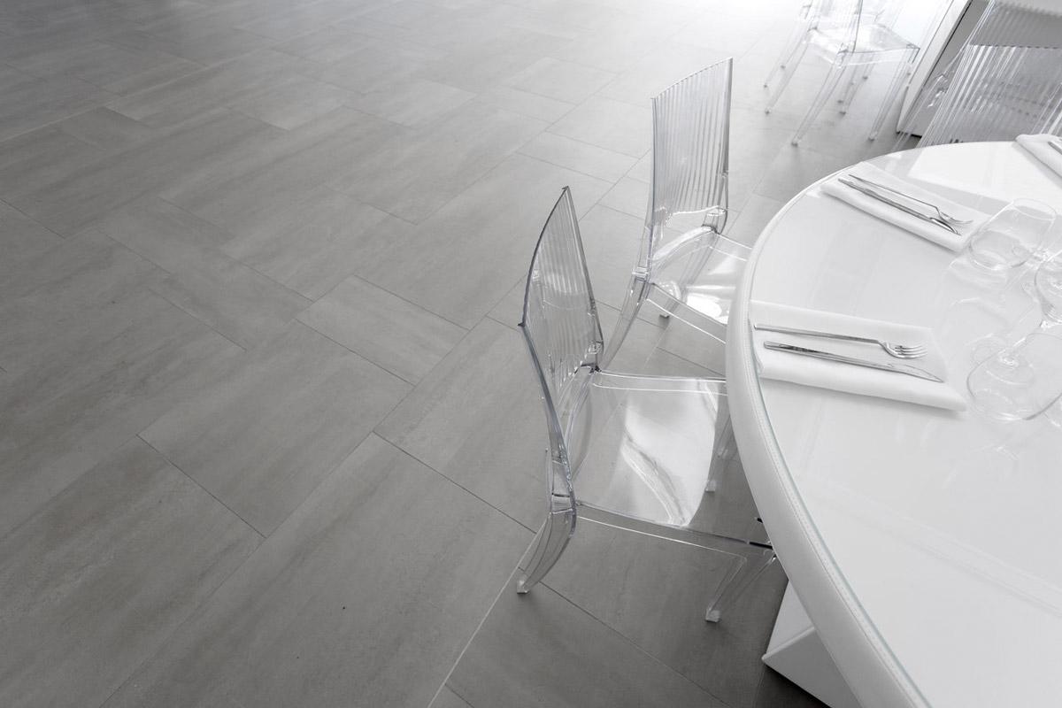 Villa schiuma banqueting room italy fiandre