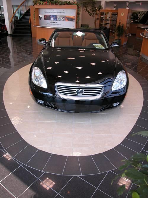 Deals cars canada