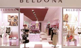 BOUTIQUE BELDONA