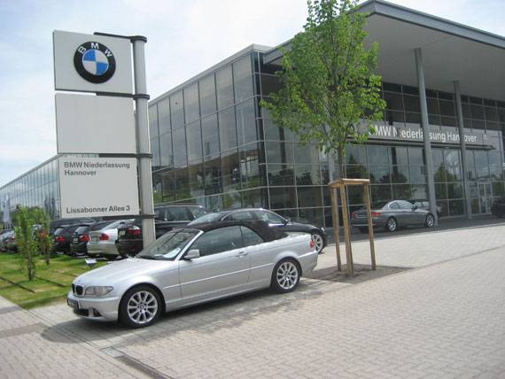 car dealers niederlassung bmw car dealer. Black Bedroom Furniture Sets. Home Design Ideas