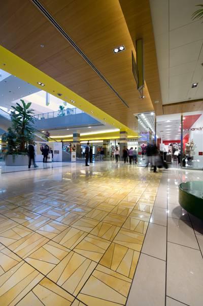 Shopping centres porta di roma shopping center - Auchan volantino roma porta di roma ...
