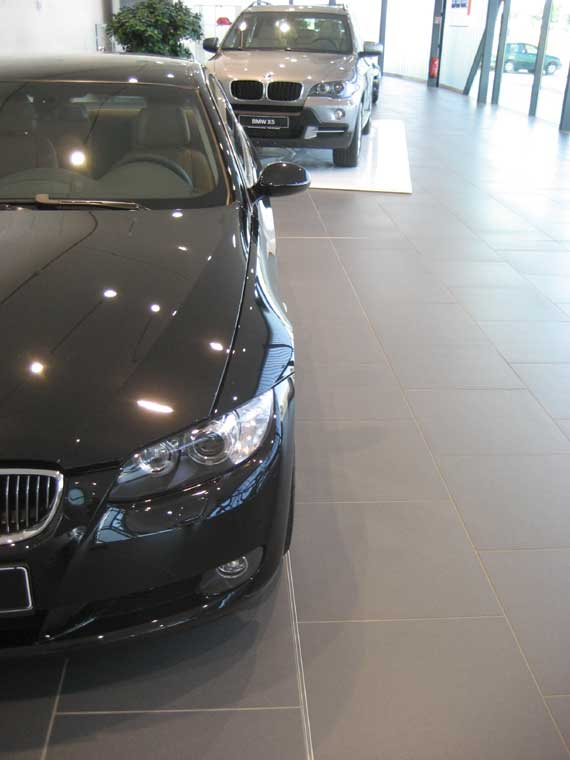 niederlassung bmw car dealer germany fiandre. Black Bedroom Furniture Sets. Home Design Ideas