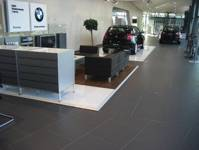 Motors - NIEDERLASSUNG BMW CAR DEALER