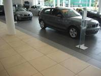 Motors - KRAUTT BMW CAR DEALER